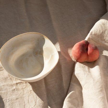 Porcelain-Dish-Eggshell-ceramic