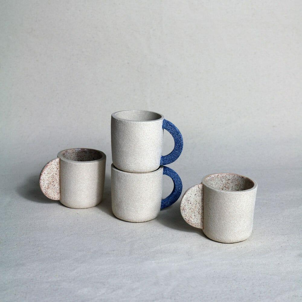 espresso-cups-ceramics