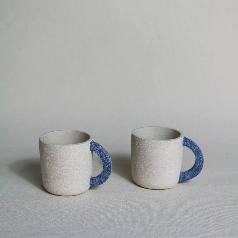denim-espresso-cups-ceramics