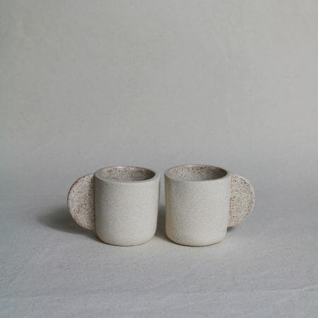speckled-espresso-cup
