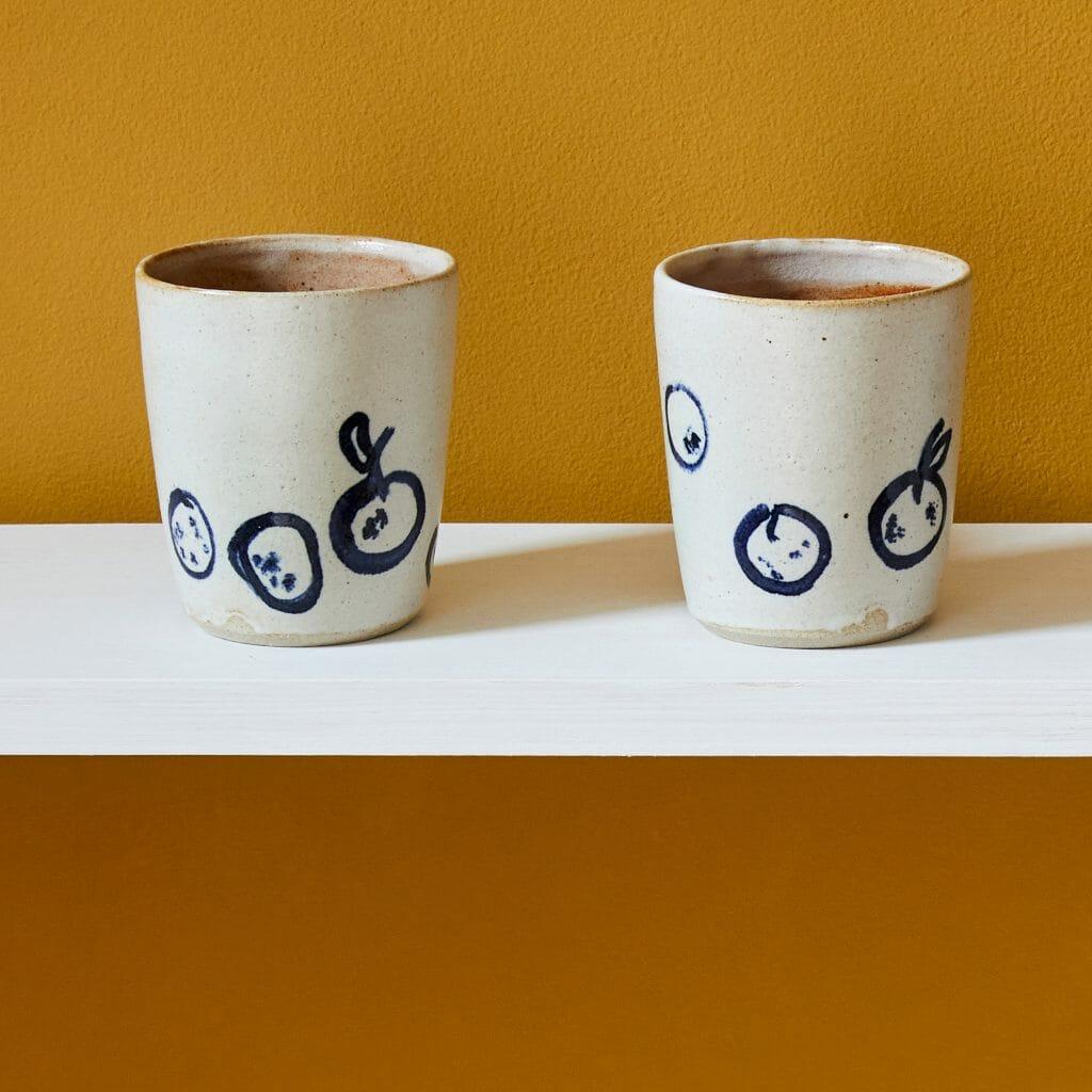 illustrated-tumbler-ceramic-pottery-handmade