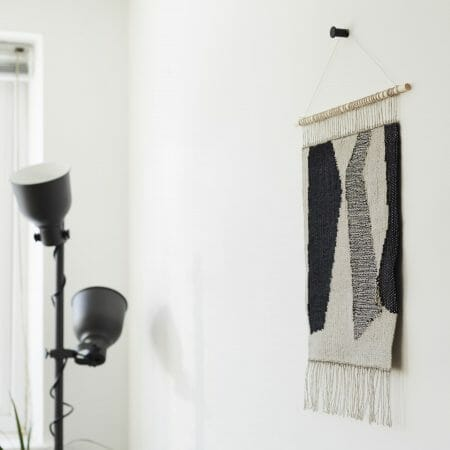 Kaavat-wall-hanging-art-tapestry-textiles