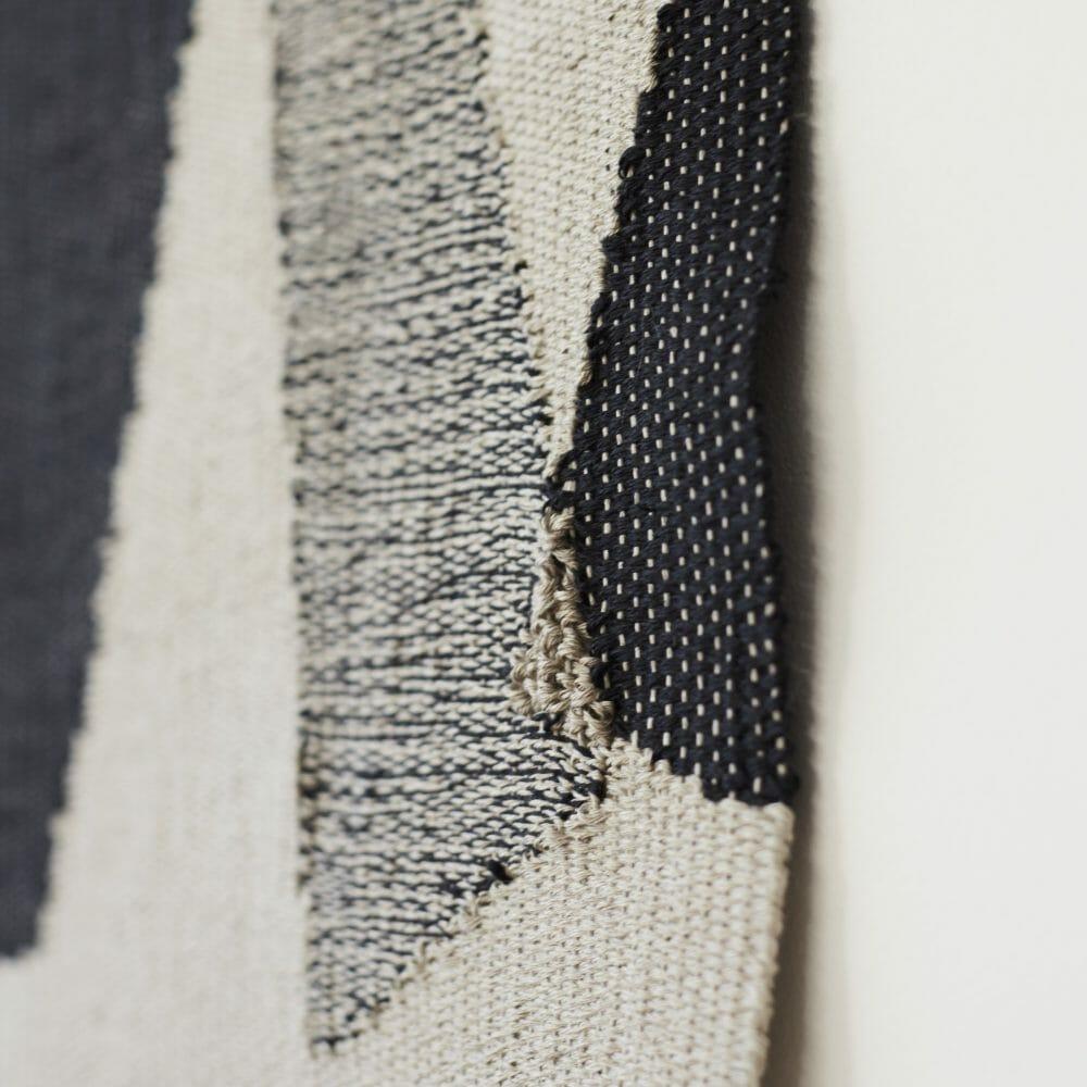 Kaavat-wall-hanging-art-tapestry-textiles