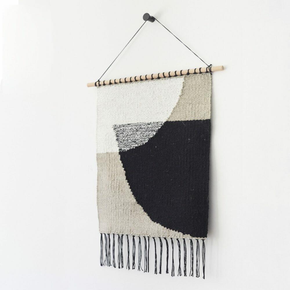 kallio-wall-hanging-tapestry-art