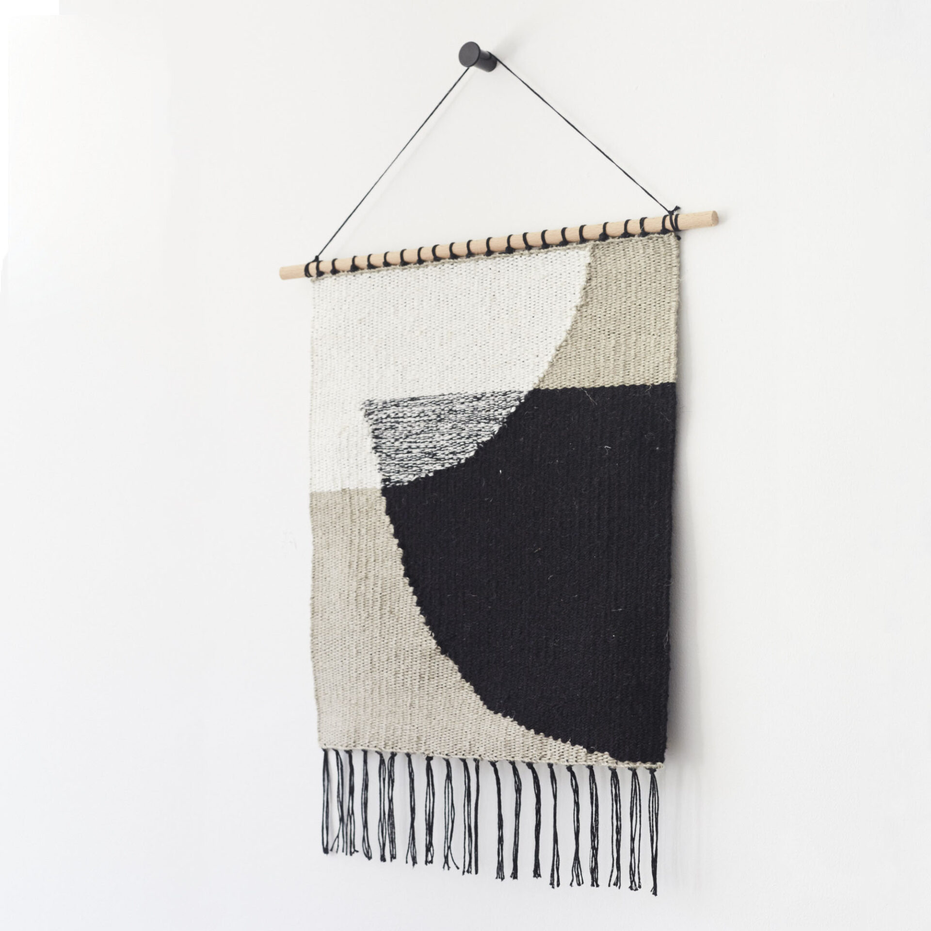 kallio-wall-hanging-tapestry-art