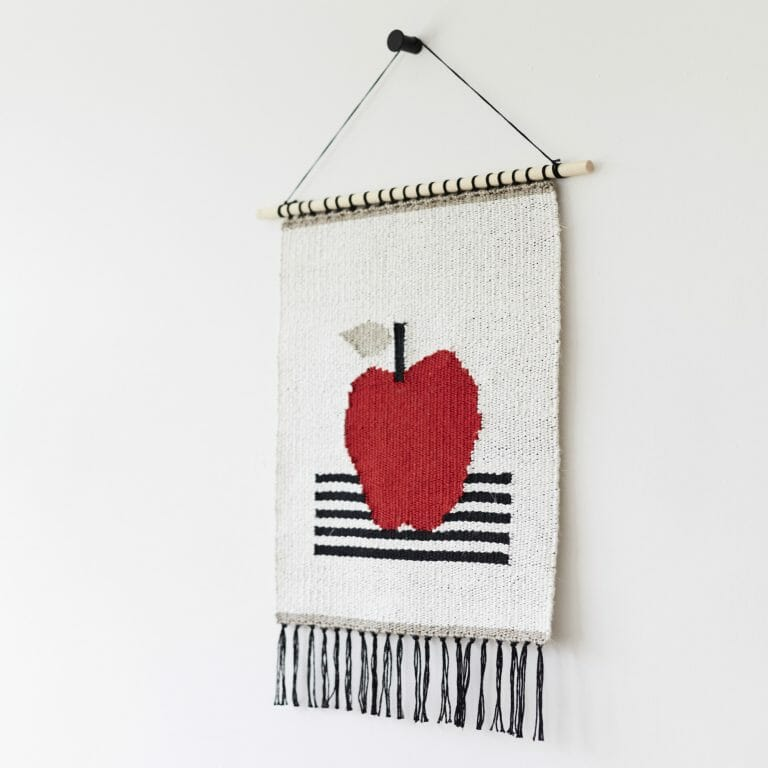 omena-wall-hanging-textiles-art-handwoven