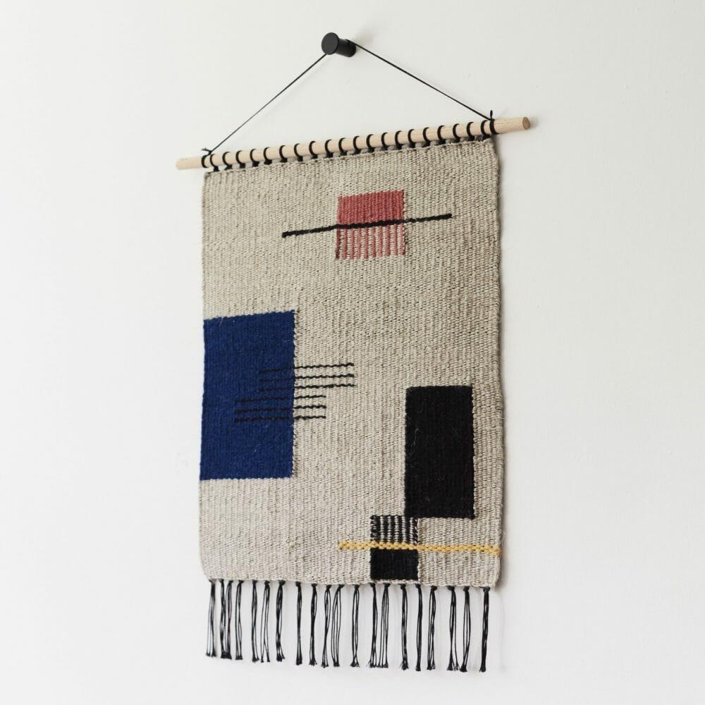Sommitelma-2-wall-hanging-art