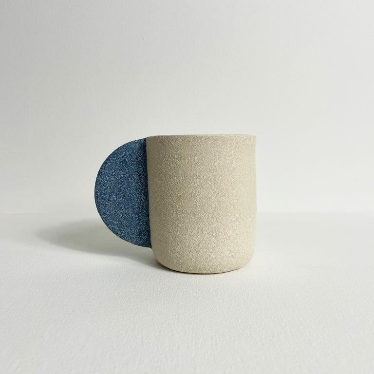 blue-handled-cup-ceramic-handmade-pottery