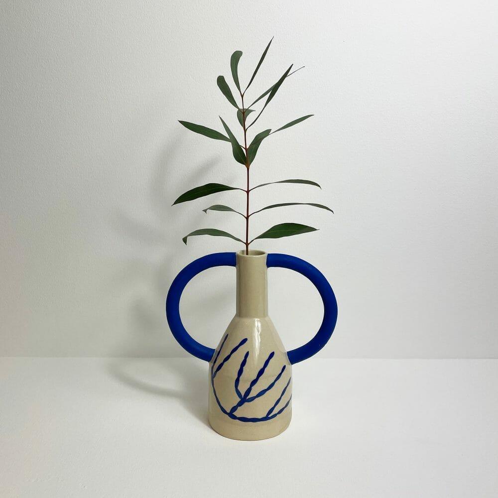 patterned-jug-eared-vase-midi