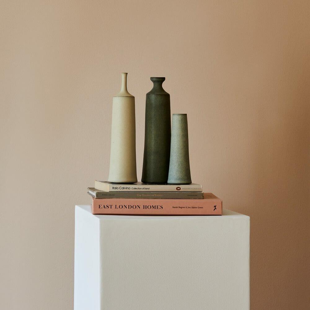 ceramics-pottery-handmade-bottles