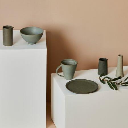 ceramics-handmade-cups-tableware-pottery