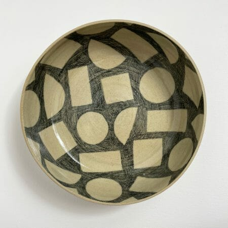 bowl-shapes-ceramic-pottery-handmade