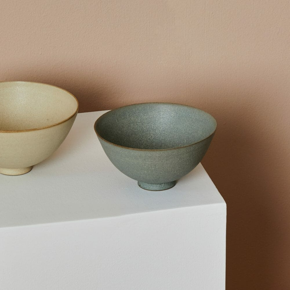 small-bowl-mist-blue-ceramics-handmade-cups-tableware-pottery