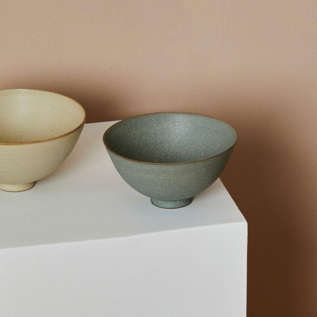 small-bowl-mist-blue-ceramic-handmade-cups-tableware-pottery