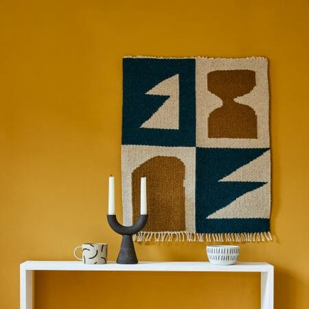 lifestyle-ceramics-art-wall-tapestry-weaving