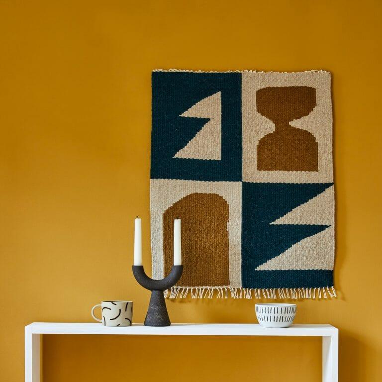 lifestyle-ceramics-art-wall-tapestry-weaving