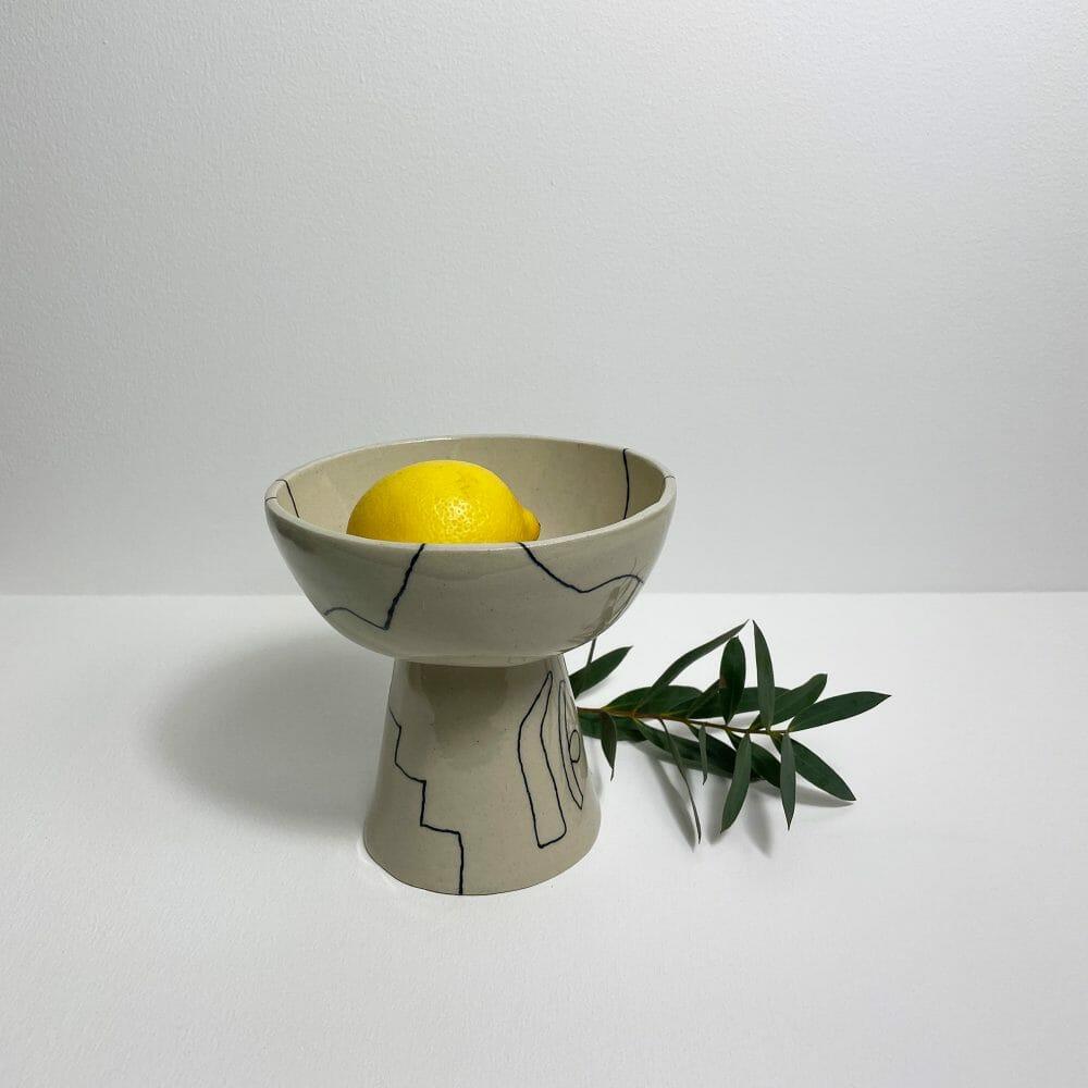 celeste-bowl-ceramics-handmade-pottery