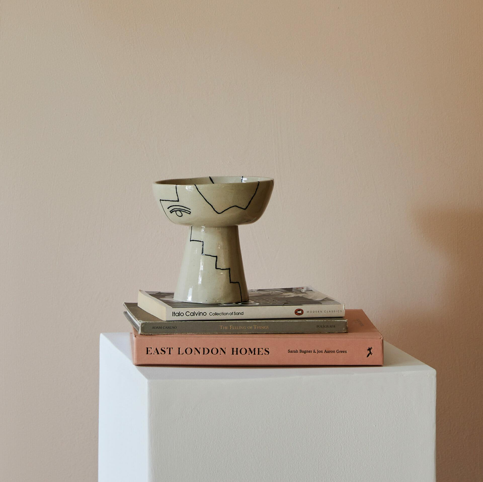 celeste-bowl-ceramics-pottery-handmade