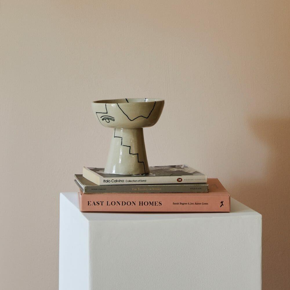 celeste-high-bowl-ceramics-handmade-pottery-clay