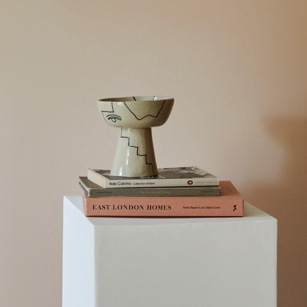 celeste-high-bowl-pottery-ceramics-handmade