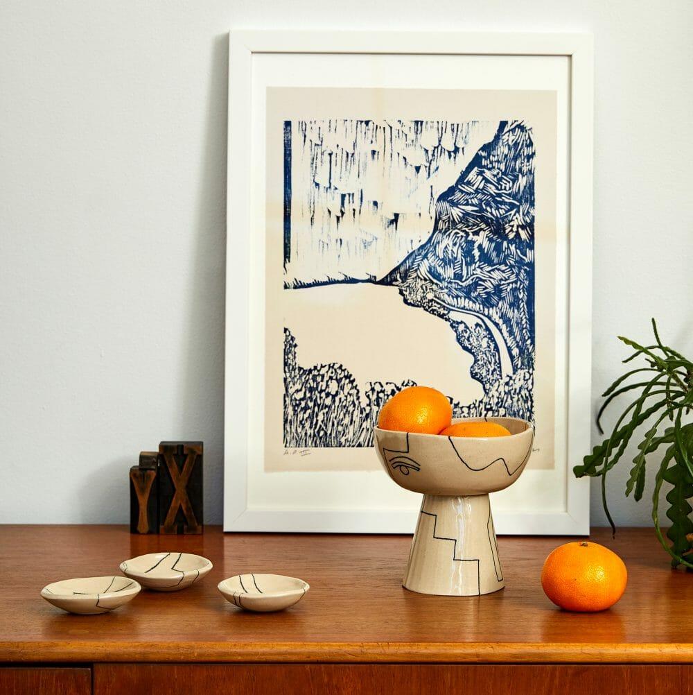 celeste-high-bowl-ceramic-handmade-illustration-vase-home-accessories
