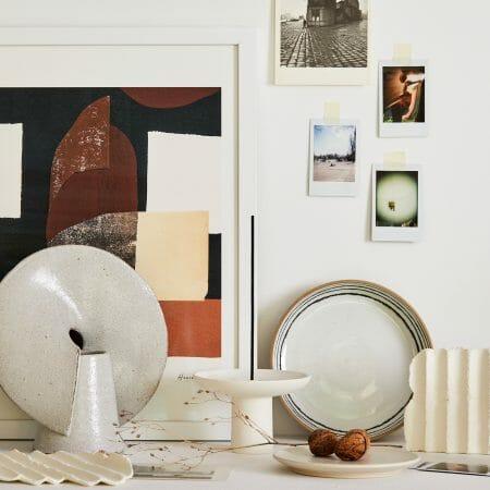 ceramics-plate-prints-handmade-objects