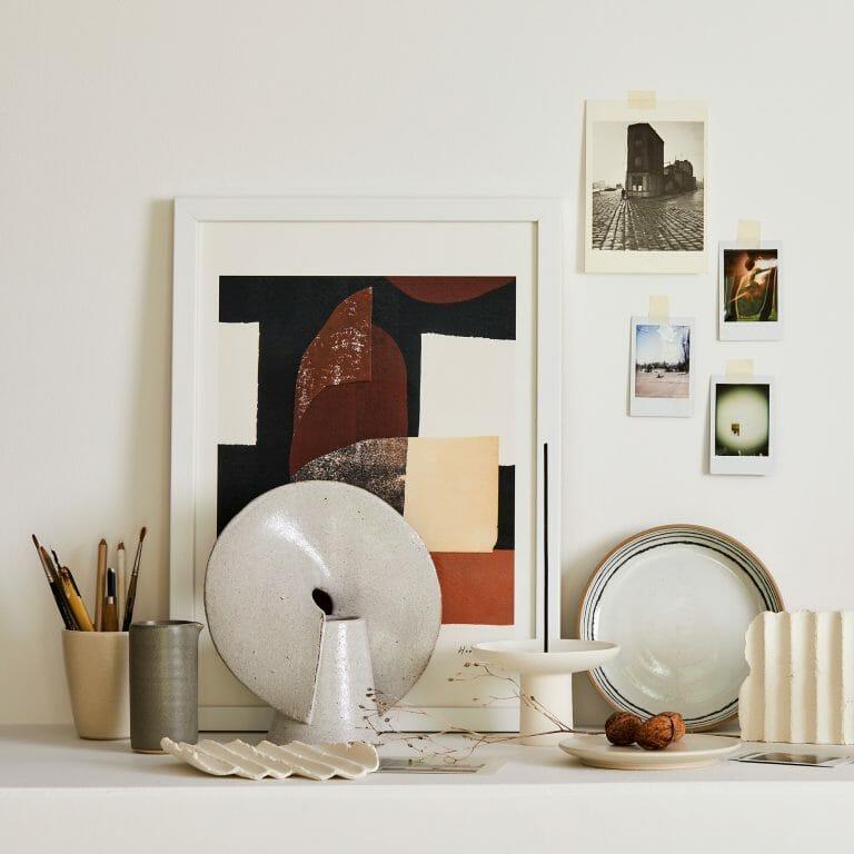 lifestyle-art-ceramics-objects-bedroom
