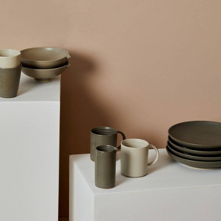 ceramics-alexis-basso