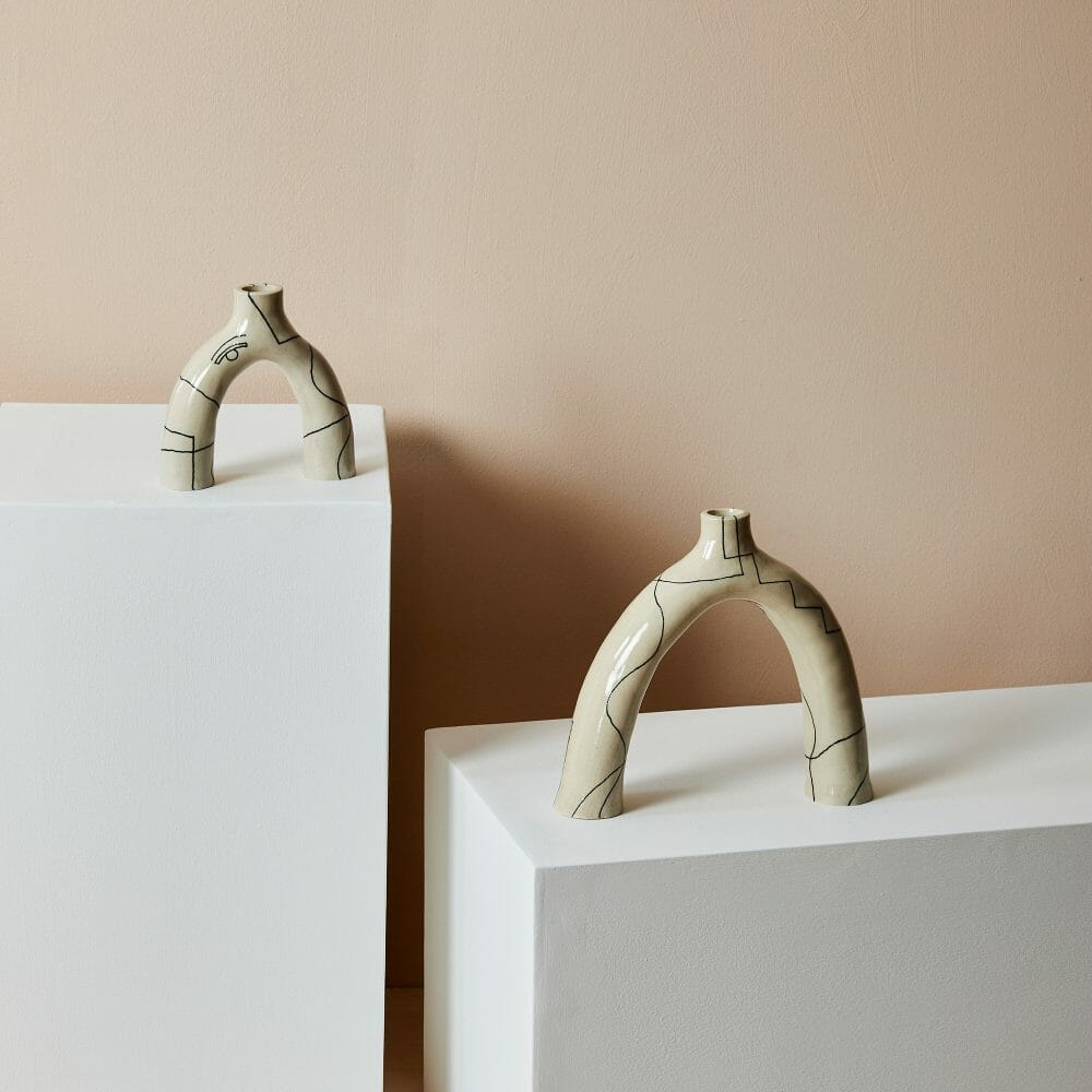 gustave-leggy-ceramic-handmade-pottery