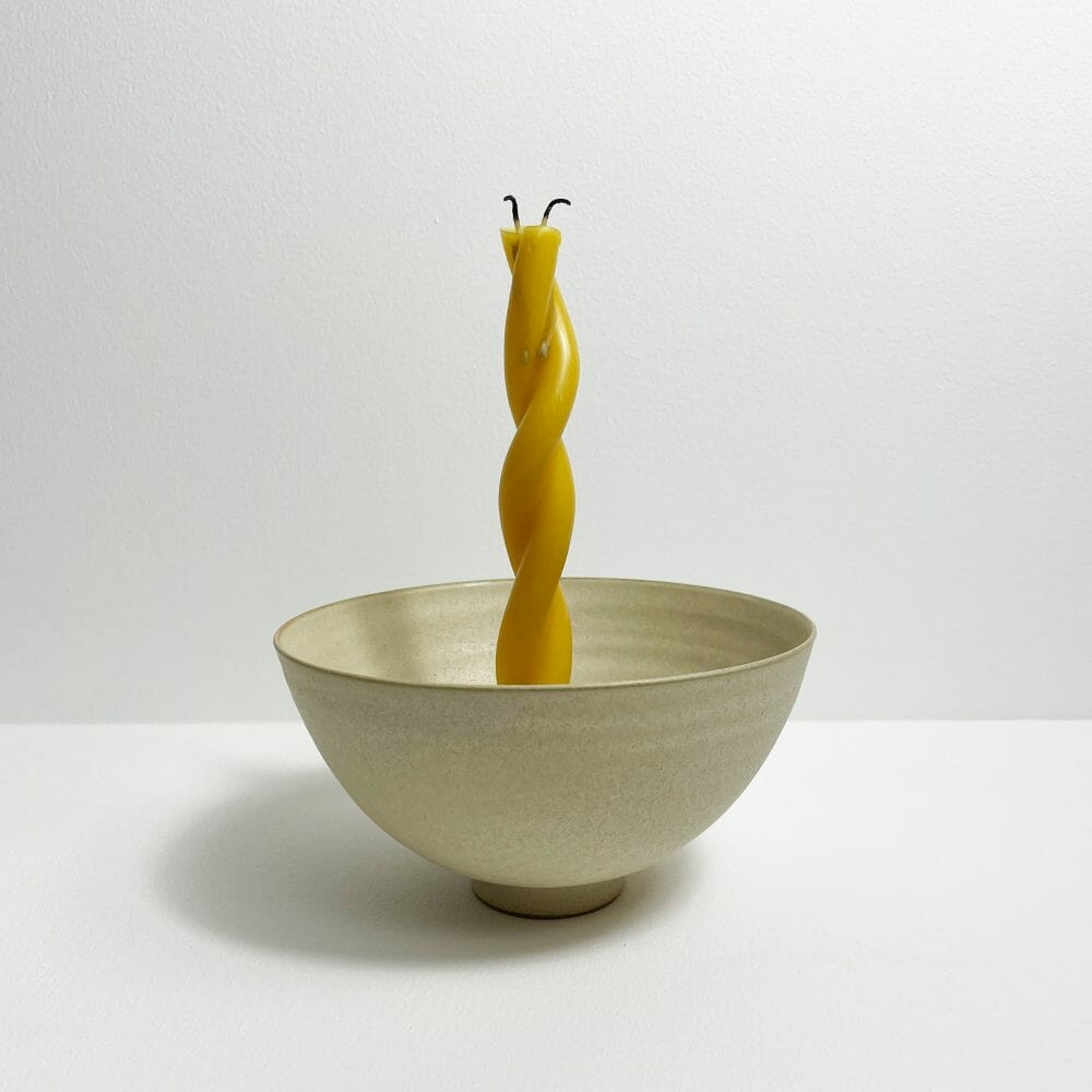 bowl-and-twisted-candle