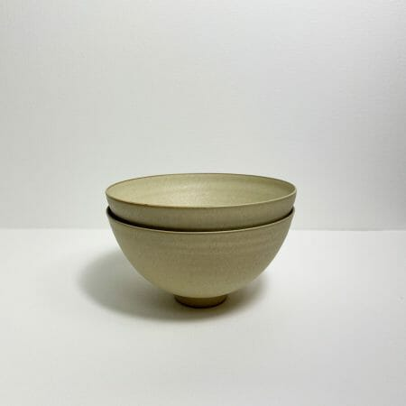 medium-bowl-warm-white-ceramics-pottery