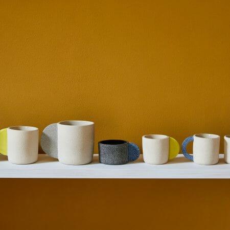 ceramic-cups-handmade-pottery
