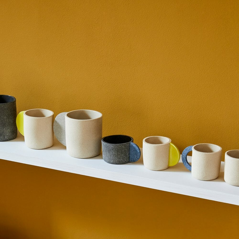 ceramic-cups-handmade-pottery