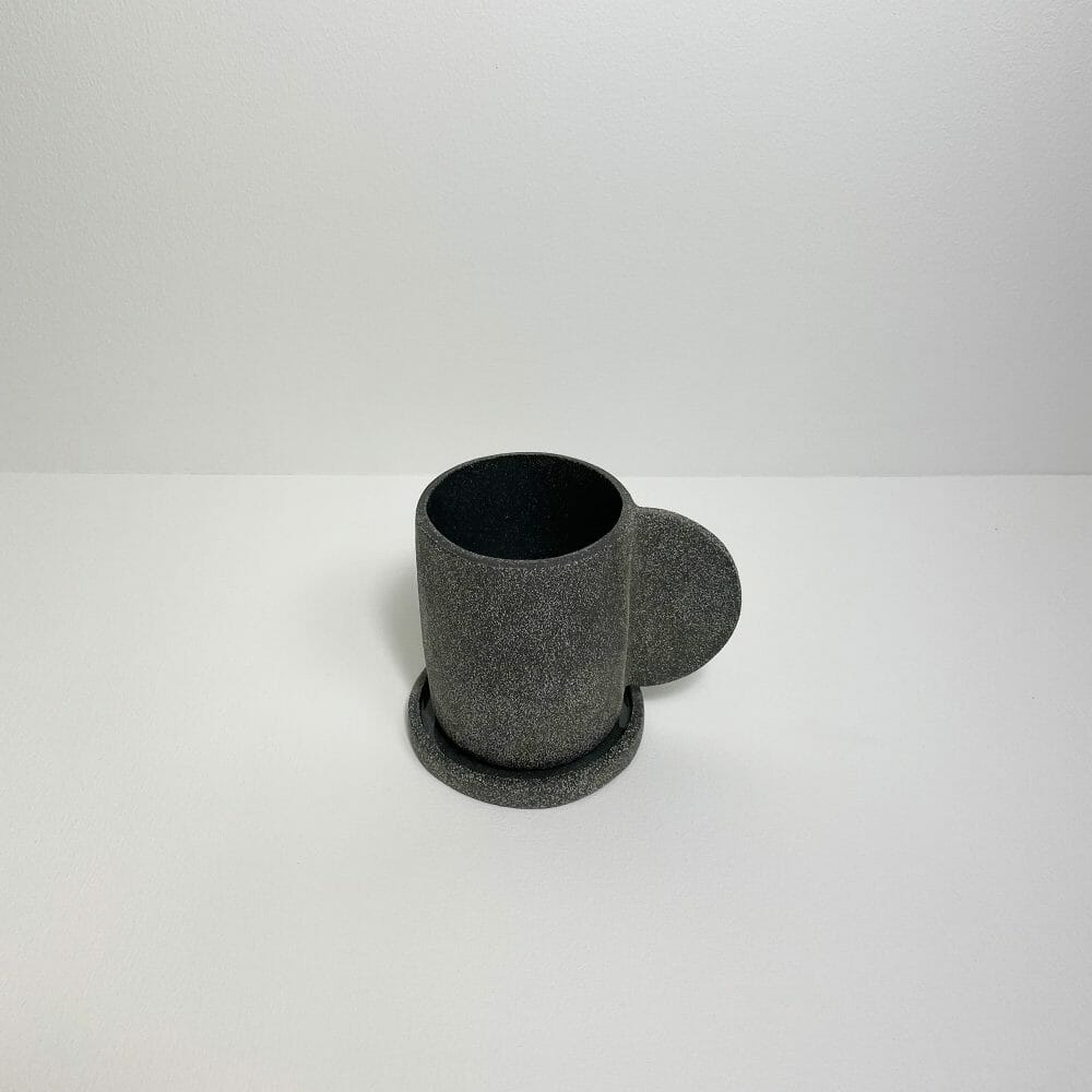 grey-cups-ceramic-pottery-handmade