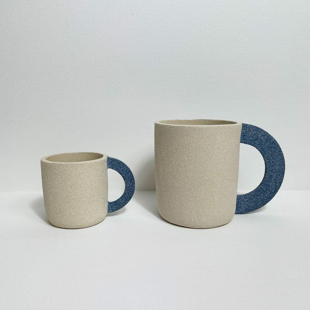 denim-ceramic-cups-pottery-handmade