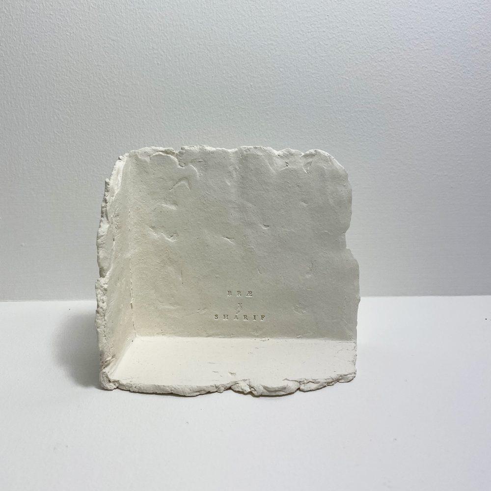 fragment-sculpture-ceramic-handmade-s-pottery-design