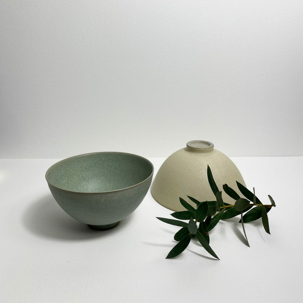 small-bowl-mist-blue-ceramics-pottery