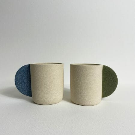 granite-green-cup-ceramics-handmade-pottery