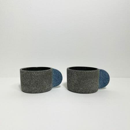 grey-and-denim-espresso-cups-ceramics-pottery