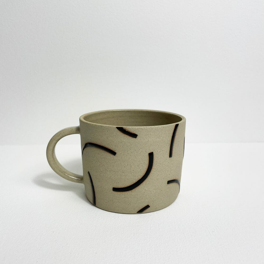 dash-cup-ceramic