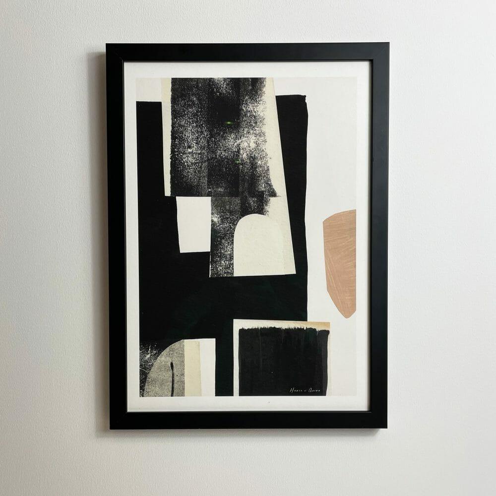 karn-i-print-art-gallery-collage