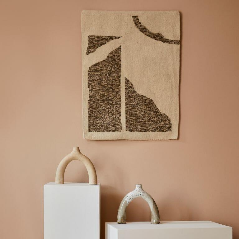 tapestry-and-leggys-ceramics-handmade-pottery