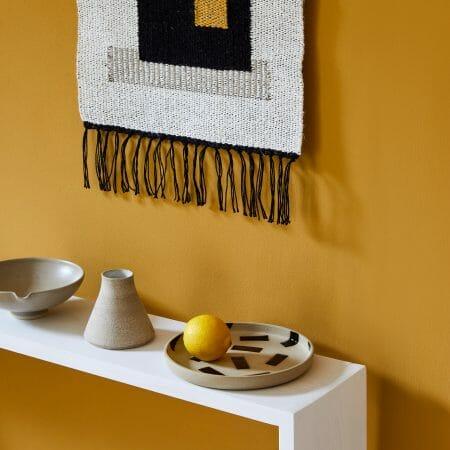 ceramics-plates-vase-objects-handmade