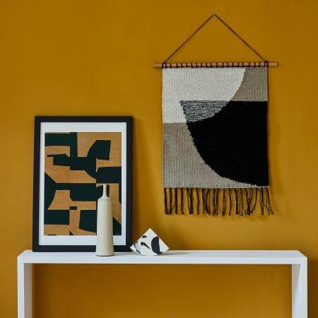 lifestyle-art-and-ceramics-reassembled-print-art-wall-artwork