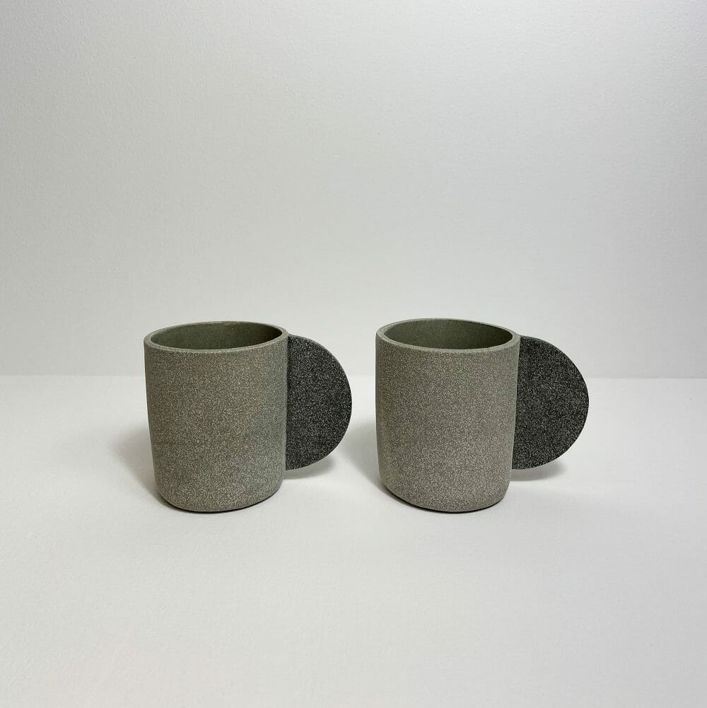 light-grey-cups-ceramic-pottery-handmade