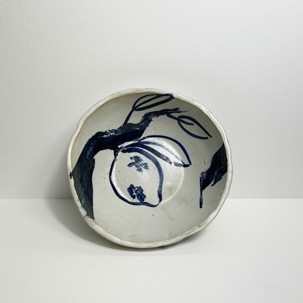 lemon-bowl-ceramics-handmade-pottery