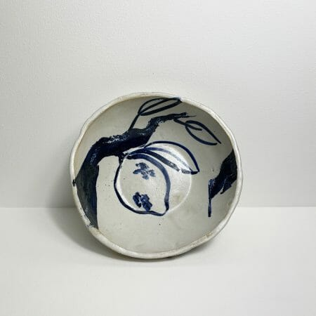 lemon-bowl-ceramics-handmade-pottery