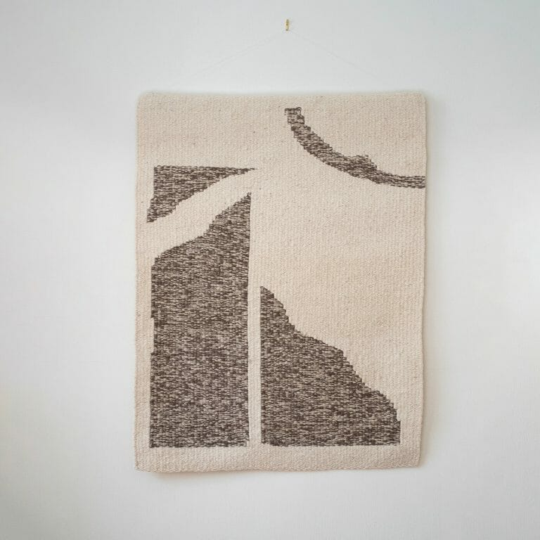 pedra-wall-hanging-handwoven-tapestry-art-abstract
