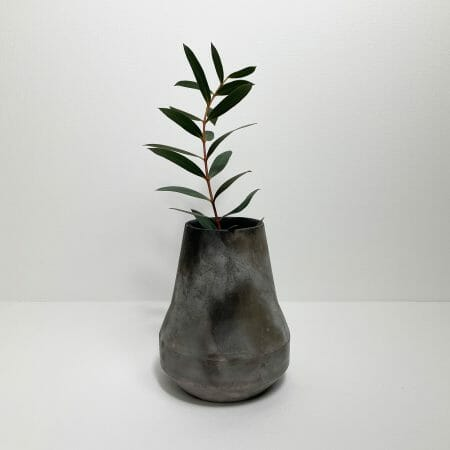 pit-fired-vase-02-ceramics-pottery