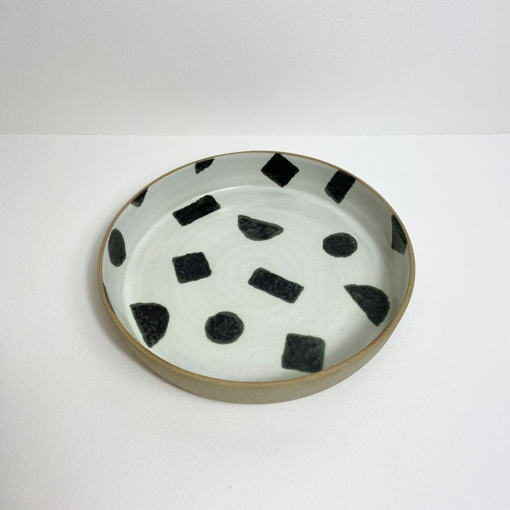 plate-ceramic-shapes-pottery-handmade-design